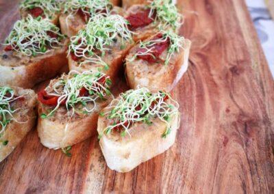 Gastro-Deli-szendvicsek-csiraval-2